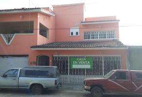 Foto de casa en venta en ricardo palacios , la albarrada, colima, colima, 0 No. 01