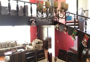 Foto de departamento en venta en ricardo palma , prados de providencia, guadalajara, jalisco, 4313446 No. 01