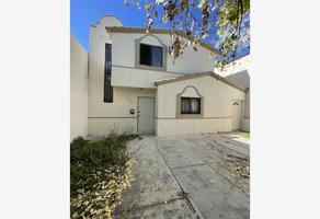 Foto de casa en venta en ricardo peart 262, el baluarte, saltillo, coahuila de zaragoza, 0 No. 01