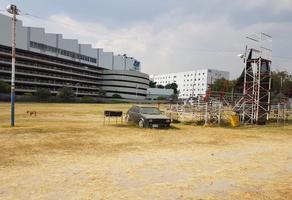 Foto de terreno habitacional en venta en ricarte 220, magdalena de las salinas, gustavo a. madero, df / cdmx, 0 No. 01