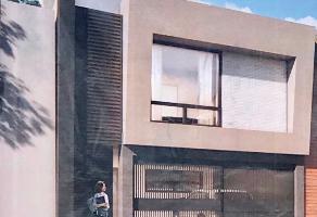 Foto de casa en venta en richard e. byrd 110 , cima del bosque (cumbres elite 9 sector), monterrey, nuevo león, 0 No. 01