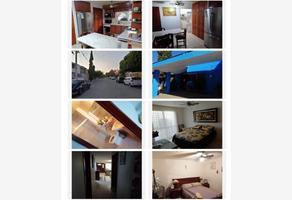 Foto de casa en venta en richard wagner 10, la estancia, zapopan, jalisco, 0 No. 01