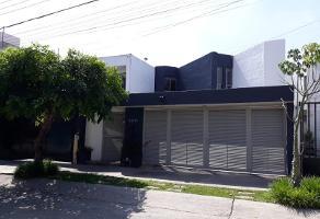 Foto de casa en venta en richard wagner 5201, la estancia, zapopan, jalisco, 0 No. 01