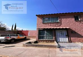 Foto de casa en venta en  , riconada san pablo, san pablo etla, oaxaca, 19362443 No. 01