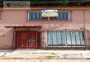 Foto de casa en venta en  , riconada san pablo, san pablo etla, oaxaca, 0 No. 01