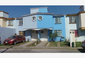 Foto de casa en venta en rigoberta menchu 252, xana, veracruz, veracruz de ignacio de la llave, 13655424 No. 01