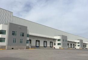 Foto de nave industrial en venta en  , rigoberto quiroz, chihuahua, chihuahua, 13322646 No. 01