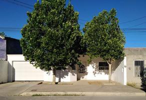 Foto de casa en venta en  , rigoberto quiroz, chihuahua, chihuahua, 0 No. 01