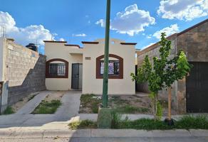 Foto de casa en venta en rimini , romanzza, chihuahua, chihuahua, 0 No. 01