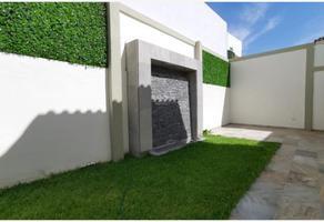 Foto de casa en venta en rincón 00, rincón de las lomas i, chihuahua, chihuahua, 15872932 No. 01