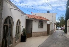 Foto de casa en venta en rincon 01, rincón campestre, gómez palacio, durango, 0 No. 01