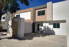 Foto de casa en venta en rincón 1, filadelfia, gómez palacio, durango, 0 No. 01