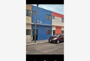 Foto de casa en renta en rincon 314, san marcos, aguascalientes, aguascalientes, 0 No. 01