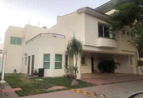 Foto de casa en venta en . ., privada la rivera, culiacán, sinaloa, 18825268 No. 01
