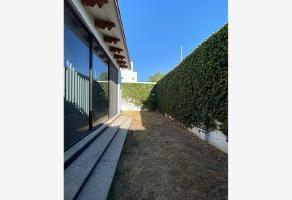 Foto de casa en renta en rincon campestre 1, jardines de la hacienda, querétaro, querétaro, 0 No. 04