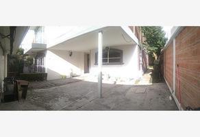 Foto de casa en renta en rincón cedros 23, bosque residencial del sur, xochimilco, df / cdmx, 0 No. 01