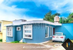 Foto de casa en venta en  , rincón coatepec, coatepec, veracruz de ignacio de la llave, 0 No. 01