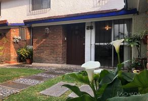 Foto de casa en renta en  , rincón colonial, atizapán de zaragoza, méxico, 0 No. 01