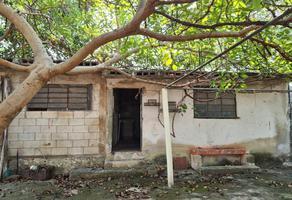 Foto de casa en venta en  , rincón colonial, mérida, yucatán, 19234102 No. 01