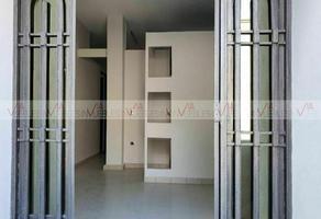 Foto de oficina en renta en  , rincón de anáhuac, san nicolás de los garza, nuevo león, 0 No. 01
