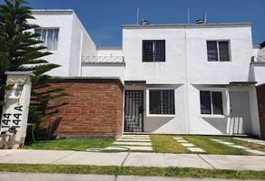 Foto de casa en venta en rincon de asis , villas de san juan, león, guanajuato, 0 No. 01