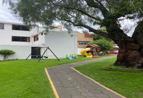 Foto de casa en renta en  , rincón de bella vista, tlalnepantla de baz, méxico, 22086061 No. 01