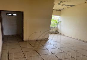 Foto de rancho en venta en  , rincón de casa blanca 1er sector, san nicolás de los garza, nuevo león, 12361948 No. 01
