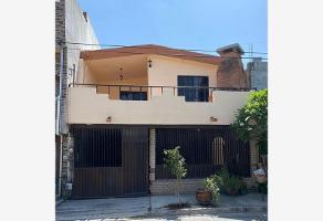 Foto de casa en renta en  , rincón de casa blanca 1er sector, san nicolás de los garza, nuevo león, 0 No. 01