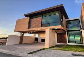 Foto de casa en venta en rincon de encinos , torrecillas y ramones, saltillo, coahuila de zaragoza, 0 No. 01
