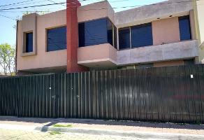 Foto de casa en renta en rincon de fray juan de san miguel , cimatario, querétaro, querétaro, 12755026 No. 01