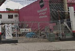 Foto de terreno habitacional en renta en  , rincón de guadalupe, guadalupe, nuevo león, 12039196 No. 01