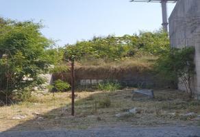 Foto de terreno habitacional en venta en  , rincón de guadalupe, guadalupe, nuevo león, 18974816 No. 01