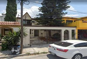 Foto de casa en venta en  , rincón de guadalupe, guadalupe, nuevo león, 0 No. 01
