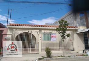 Foto de casa en venta en # , rincón de guadalupe, guadalupe, nuevo león, 0 No. 01
