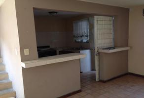 Foto de casa en venta en rincon de guadalupe , rincón de guadalupe, guadalupe, nuevo león, 17039070 No. 01