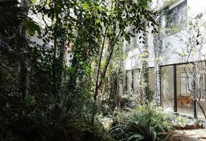 Foto de casa en venta en  , rincón de guanajuato, coyoacán, df / cdmx, 0 No. 01