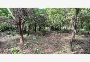 Foto de terreno habitacional en venta en rincón de la cañada rocosa , san gaspar, jiutepec, morelos, 0 No. 01