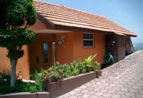 Foto de casa en venta en rincón de la cañada , san gaspar, jiutepec, morelos, 0 No. 01