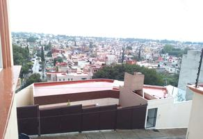 Foto de casa en venta en rincón de la cumbre , morelia centro, morelia, michoacán de ocampo, 0 No. 01