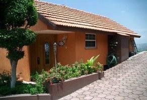 Foto de casa en venta en rincón de la escondida , san gaspar, jiutepec, morelos, 0 No. 01
