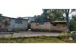 Foto de casa en venta en  , rincón de la florida, amealco de bonfil, querétaro, 16225742 No. 01