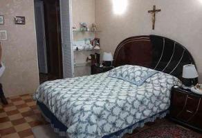 Foto de casa en venta en rincón de la hacienda , bosque residencial del sur, xochimilco, df / cdmx, 11354706 No. 01