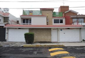 Foto de casa en venta en rincón de la hacienda , bosque residencial del sur, xochimilco, df / cdmx, 0 No. 01