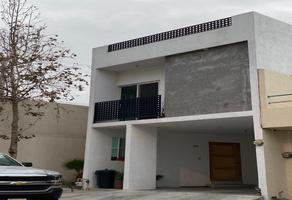 Foto de casa en venta en  , rincón de la huasteca, santa catarina, nuevo león, 0 No. 01