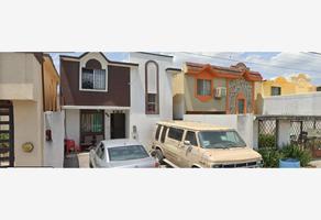 Foto de casa en venta en rincon de la lluvia 00, rincón de guadalupe, guadalupe, nuevo león, 0 No. 01