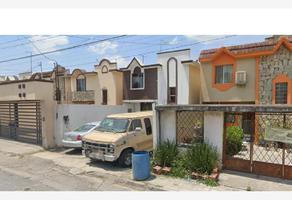 Foto de casa en venta en rincon de la lluvia 7631, rincón de guadalupe, guadalupe, nuevo león, 0 No. 01
