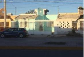 Foto de casa en renta en  , rincón de la merced, torreón, coahuila de zaragoza, 15349481 No. 01