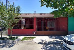 Foto de casa en venta en  , rincón de la merced, torreón, coahuila de zaragoza, 0 No. 01