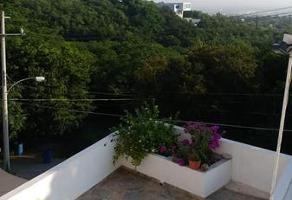 Foto de casa en venta en  , rincón de la sierra, guadalupe, nuevo león, 11736699 No. 01