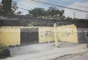 Foto de casa en venta en  , rincón de la sierra, guadalupe, nuevo león, 18670663 No. 01